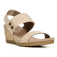 LifeStride Nextdoor Women's Wedge Sandals