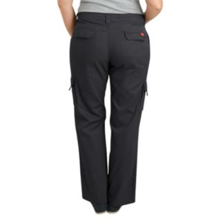 Plus Size Dickies Cargo Pants
