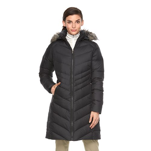 Women s Columbia Icy Heights Hooded Down Puffer Jacket 2d39e2907e4f