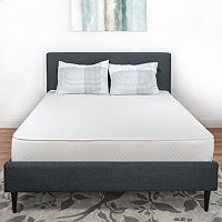 Cameo 6-inch Airflow Reversible Mattress