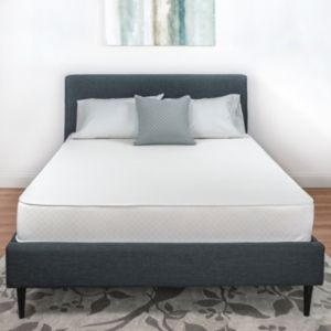 Cameo 8-inch Airflow Reversible Mattress