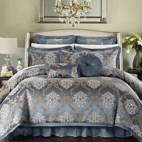 Chic Home Aubrey 9-piece Bed Set