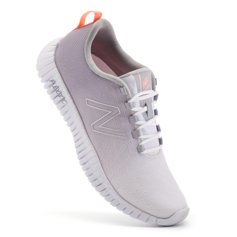 New Balance 99 Flexonic Women\u0026#39;s Cross-Training Shoes