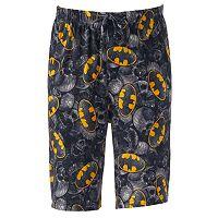 Men's Batman Gothic Jams Shorts