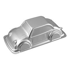 Wilton Cruiser Cake Pan