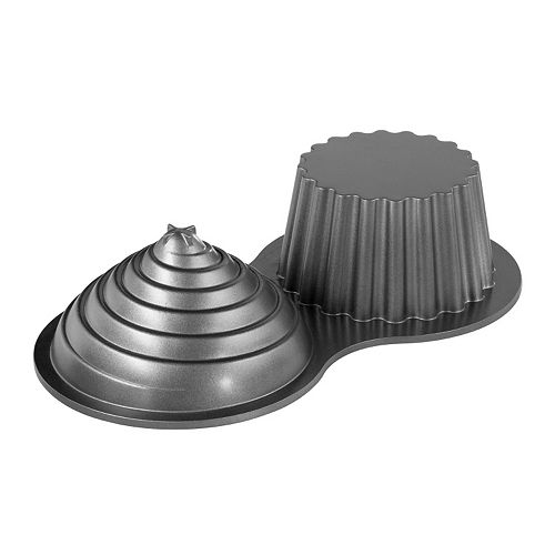 Wilton Large Cupcake Pan