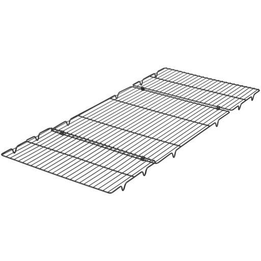 Wilton Folding Cooling Rack