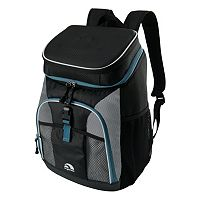 Igloo MaxCold MaxPack Backpack Cooler