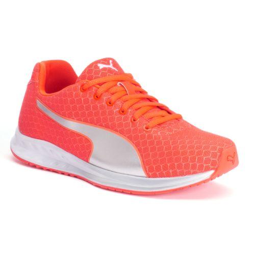 PUMA Burst Women's Running Shoes