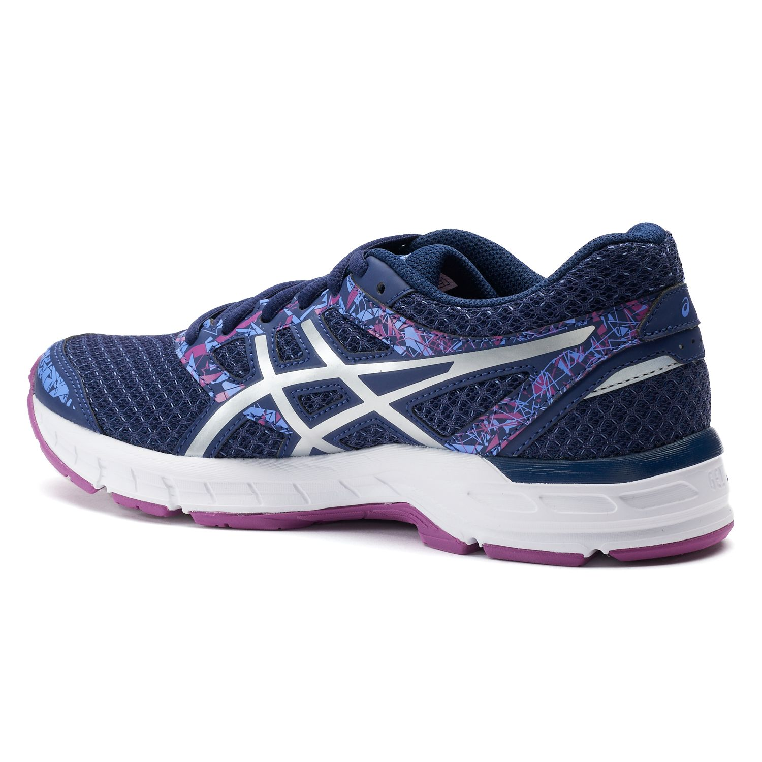 5b4a6b4defe0 Womens ASICS Wide Shoes