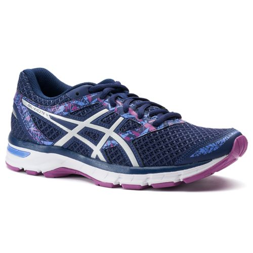 ASICS GEL Excite 4 Women's ... Running Shoes