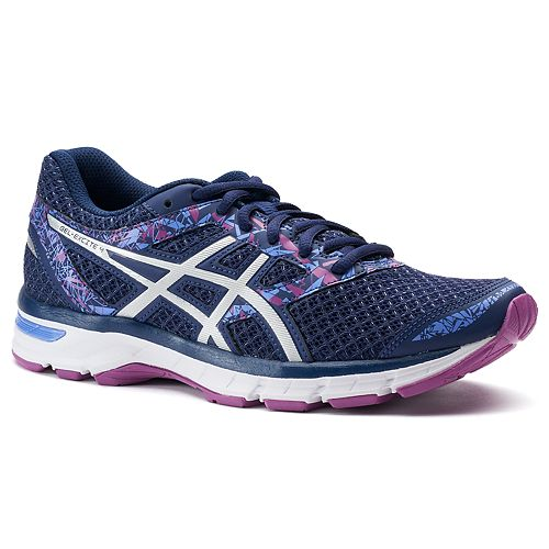 ASICS GEL Excite 4 Women s Running Shoes c2c5c05af38d7