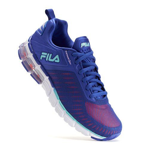 super promocje super promocje rozsądna cena FILA® Deliver 360 Energized Women's Athletic Shoes