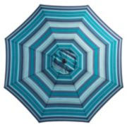 SONOMA Goods for Life? 9-ft. Crank & Tilt Patio Umbrella