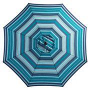 SONOMA Goods for Life 9-ft. Patio Umbrella
