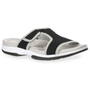 Easy Street Garbo Women's Sandals