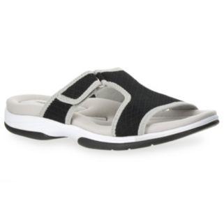 Easy Street Garbo Women's Sandals