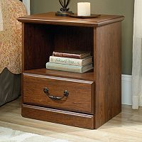 Orchard Hills Nightstand