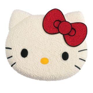 Wilton Hello Kitty® Cake Pan