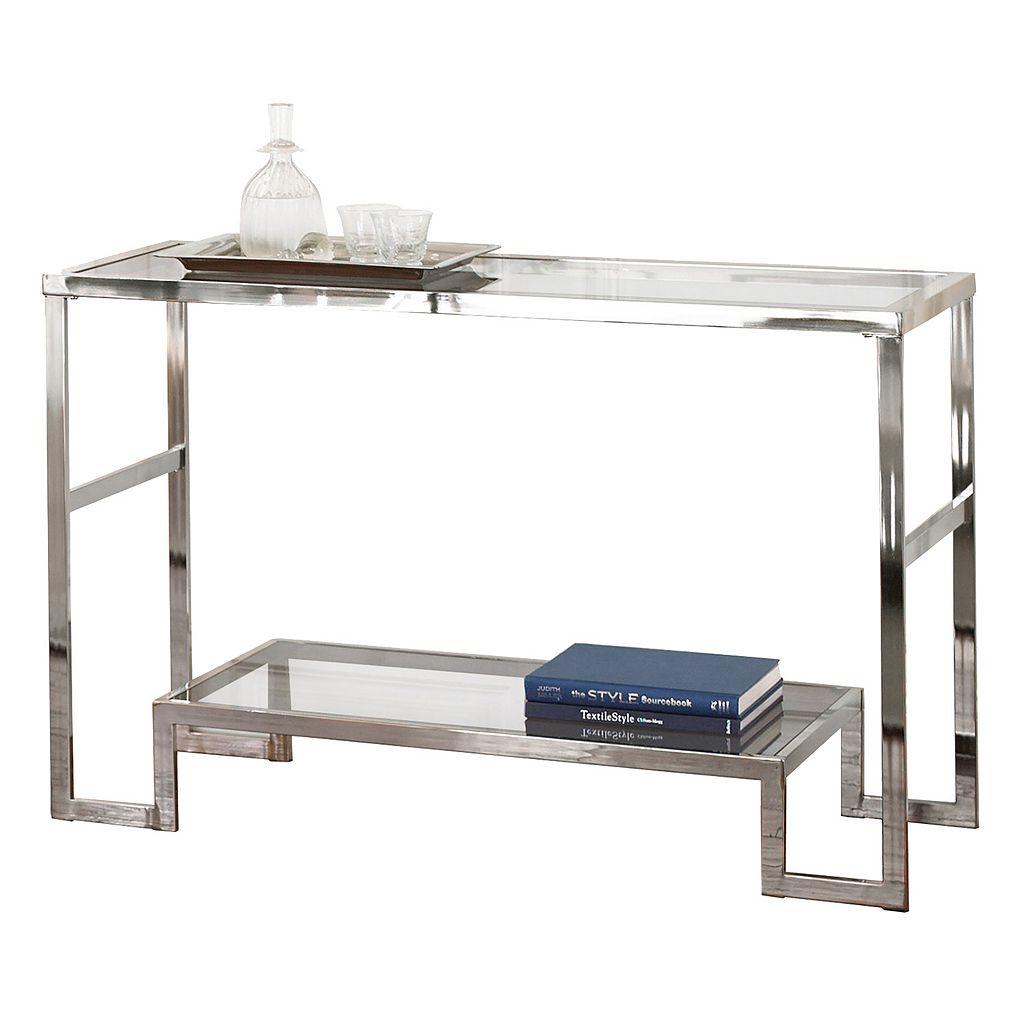 Churchill Sofa Table