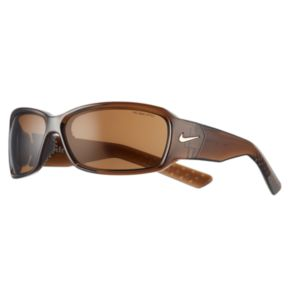 Men's Nike Ignite Rectangular Wrap Sunglasses