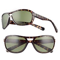 Men's Nike Miler Aviator Sunglasses
