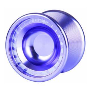Duncan Echo 2 Toy