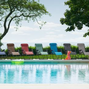 SONOMA Goods for Life? Patio Antigravity Chair
