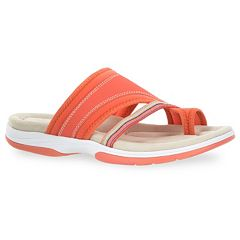 Easy Street Gypsy Women's Sandals
