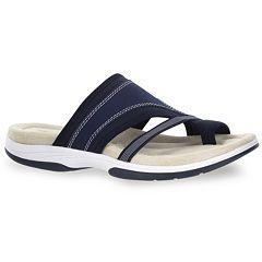 Easy Street Gypsy Women's Sandals