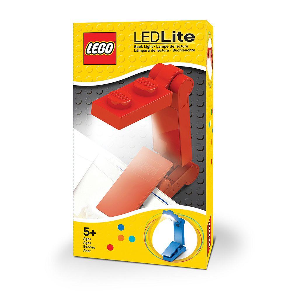 LEGO Classic LED Book Light