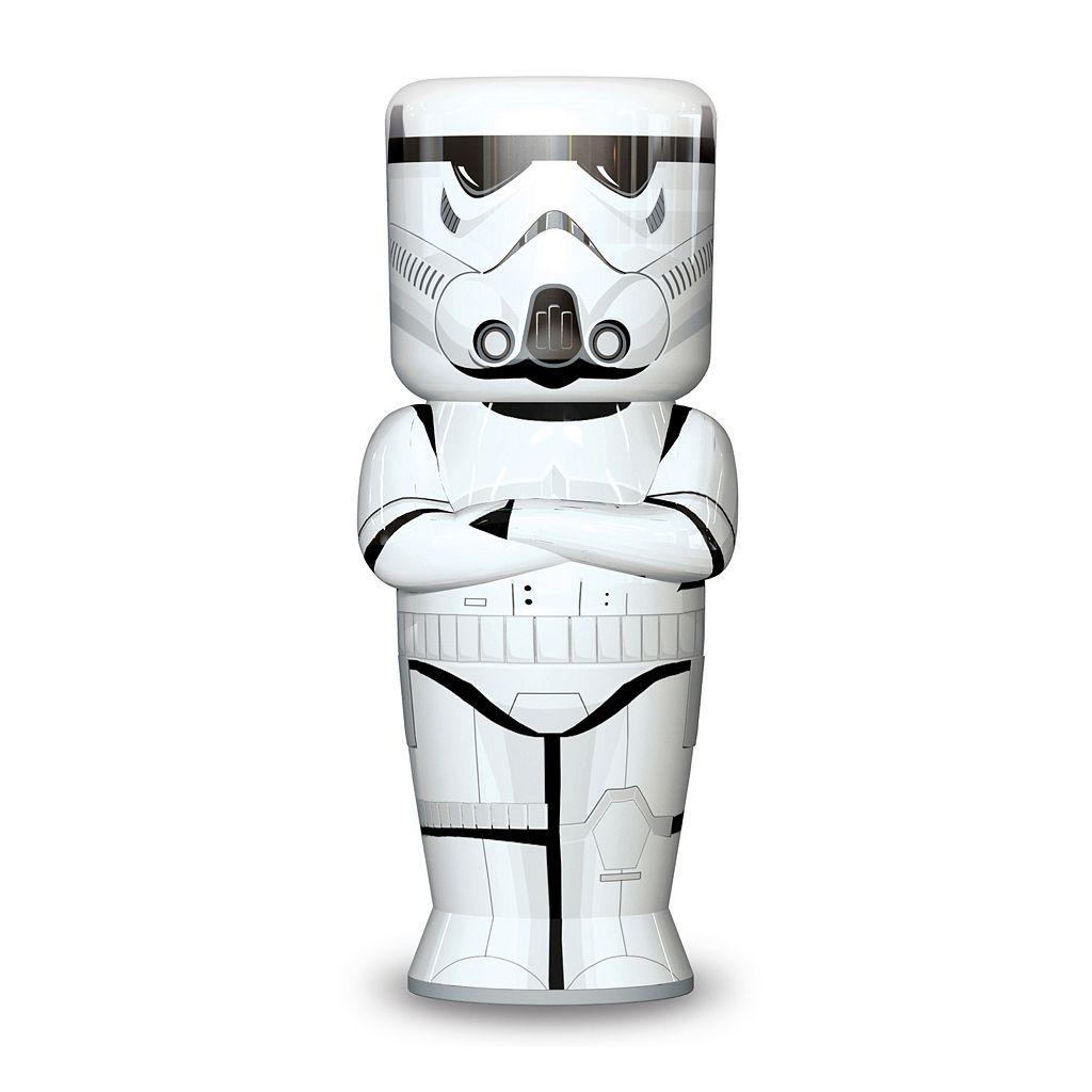 Star Wars Rebels Stormtrooper Torch Lamp