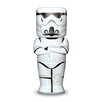 Star Wars Rebels Stormtrooper Torch Lamp