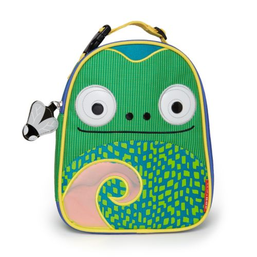 Skip Hop Zoo Lunchie Insulated Lunch Bag by Kohl's