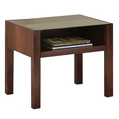 Lamar End Table