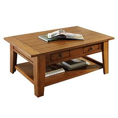 Liberty Coffee Table