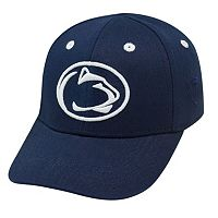 Infant Top of the World Penn State Nittany Lions Cub One-Fit Cap