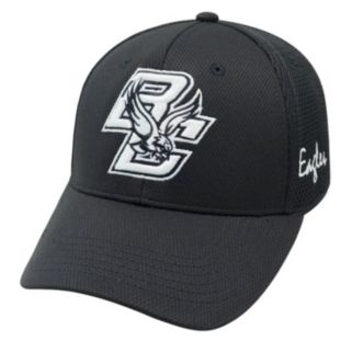 Adult Top of the World Boston College Eagles Fairway One-Fit Cap