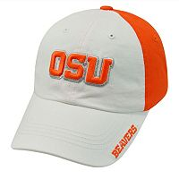 Women's Top of the World Oregon State Beavers Moxie Cap