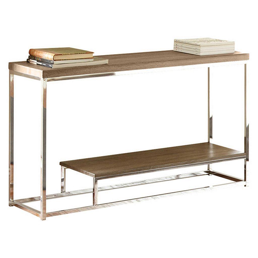 Lucia Sofa Table