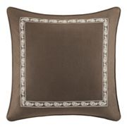 Harbor House Miramar Euro Sham