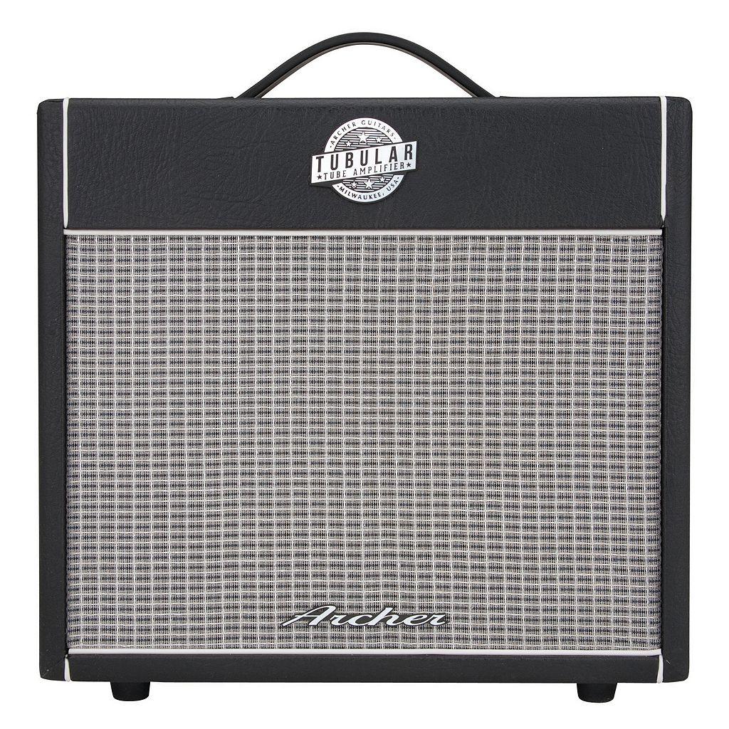 Archer Tubular 5-Watt Guitar Combo Amp