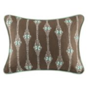 Harbor House Miramar Oblong Throw Pillow