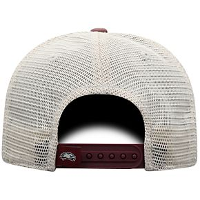 Adult Top of the World Boston College Eagles Offroad Cap