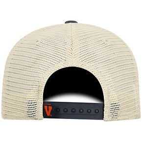 Adult Top of the World Virginia Cavaliers Offroad Cap