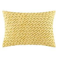 Harbor House Miramar 14'' x 20'' Throw Pillow