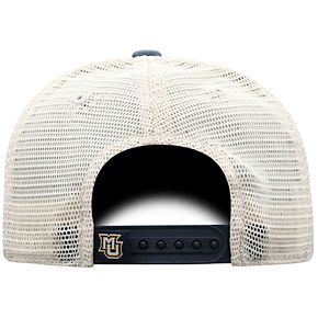 Adult Top of the World Marquette Golden Eagles Offroad Cap