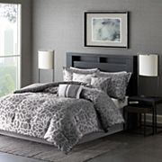 Madison Park Elena 7 pc Bed Set