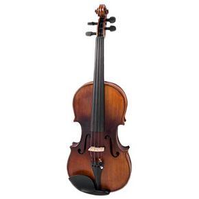 Le'Var 4/4 Electric Student Violin