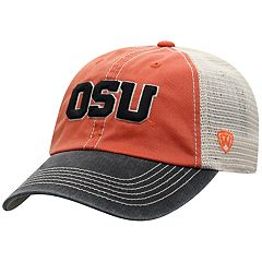 Adult Top of the World Oregon State Beavers Offroad Cap
